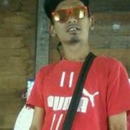 angahb12137's profile photo