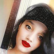 shaikhm840454's profile photo