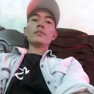user_wuqin60's profile photo