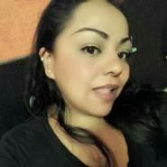 laurad640543's profile photo