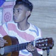 kaa1513's profile photo