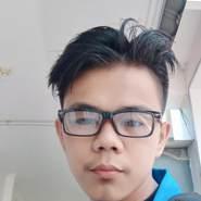 anandas734870's profile photo