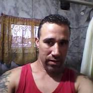 diegof794630's profile photo