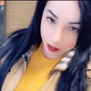 annette829120's profile photo
