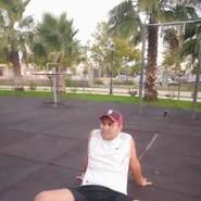 daniel765709's profile photo