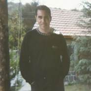 jdavid70's profile photo