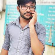 rahulv283's profile photo