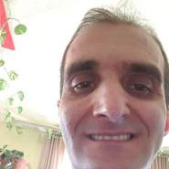 josep321373's profile photo