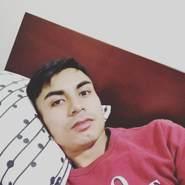 eduardb124352's profile photo