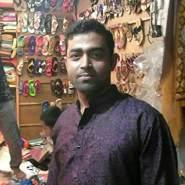 sumonk759293's profile photo