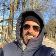 marcusmadison01's profile photo
