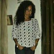 anerciop's profile photo