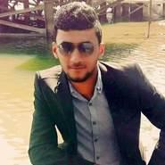 bor6614's profile photo