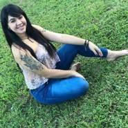 rosea03344's profile photo