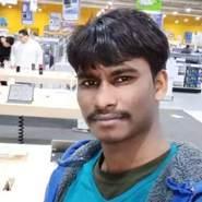 anikulr's profile photo
