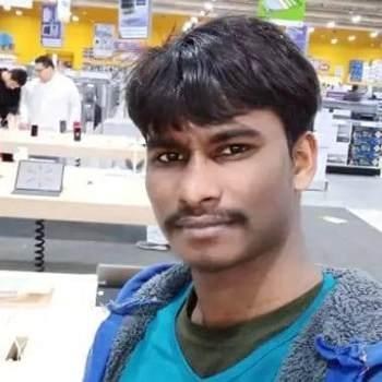 anikulr_Makkah Al Mukarramah_Single_Male