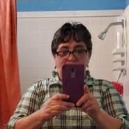 angelicarodrigu51218's profile photo