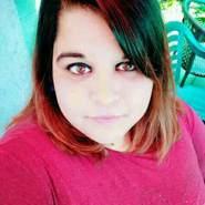 suzanitap's profile photo