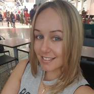 ellarode234_47's profile photo