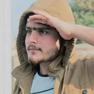umairb990033's profile photo