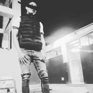 jesusr538817's profile photo