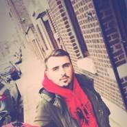 osmanb112539's profile photo