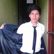 jeykom450455's profile photo
