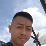 weraw65's profile photo
