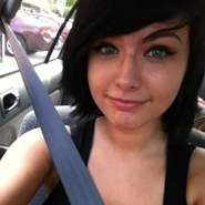 hothunny183053's profile photo