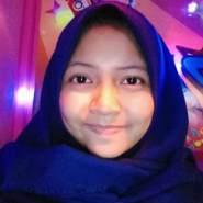 mimins27309's profile photo