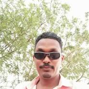 user_fk471's profile photo