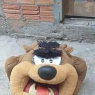 carlos473839's profile photo