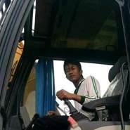 angga394855's profile photo