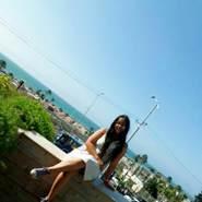 marina611028's profile photo