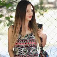 sena348316's profile photo