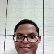 williamu64662's profile photo