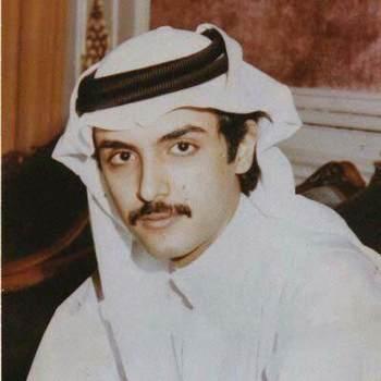 abdulaziz_377_Ar Riyad_Ελεύθερος_Άντρας