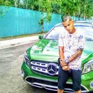 rhadames535300's profile photo
