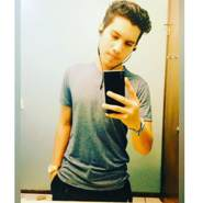 fernandom721857's profile photo
