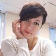 lesli133's profile photo