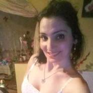 ducharlotte8's profile photo