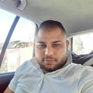 aleksandarr789812's profile photo