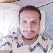 rafaels774999's profile photo