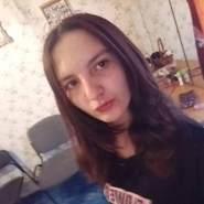 nataliapahomova999's profile photo