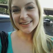 luna_heather01's profile photo