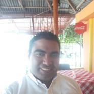 alfredo451922's profile photo