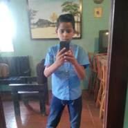 anthonys143556's profile photo