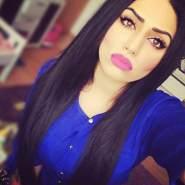 layla502585's profile photo