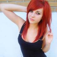 buseecinar_'s profile photo