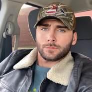 jamesbrown723165's profile photo